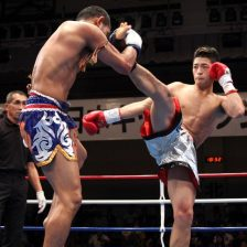 160918sn-kick-08-hiroyuki